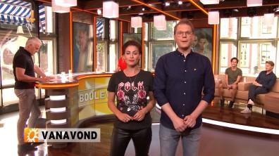 cap_RTL Boulevard_20180731_1835_00_00_26_11