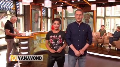 cap_RTL Boulevard_20180731_1835_00_00_26_14