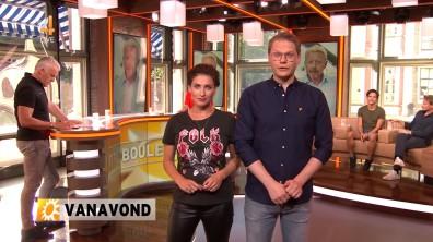 cap_RTL Boulevard_20180731_1835_00_00_27_15