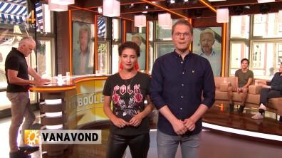 cap_RTL Boulevard_20180731_1835_00_00_27_16