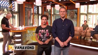 cap_RTL Boulevard_20180731_1835_00_00_27_17