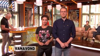cap_RTL Boulevard_20180731_1835_00_00_28_18