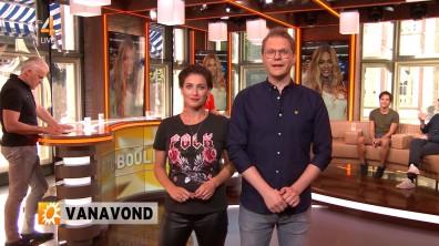 cap_RTL Boulevard_20180731_1835_00_00_28_19