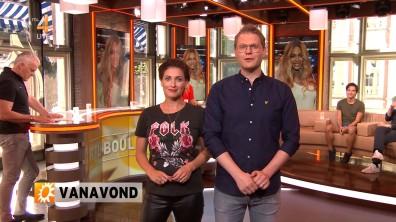 cap_RTL Boulevard_20180731_1835_00_00_29_20