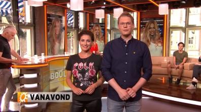 cap_RTL Boulevard_20180731_1835_00_00_29_21