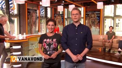 cap_RTL Boulevard_20180731_1835_00_00_30_22