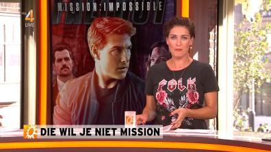 cap_RTL Boulevard_20180731_1835_00_33_44_84