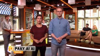 cap_RTL Boulevard_20180803_1835_00_00_10_06