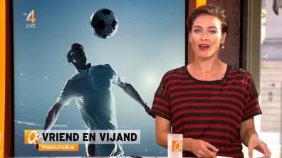 cap_RTL Boulevard_20180803_1835_00_19_22_51