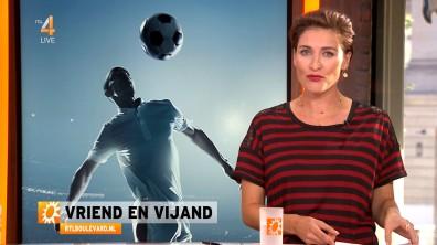 cap_RTL Boulevard_20180803_1835_00_19_22_52