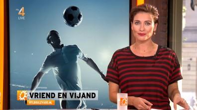 cap_RTL Boulevard_20180803_1835_00_19_22_55