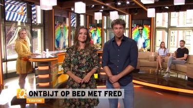 cap_RTL Boulevard_20180805_1832_00_06_00_05