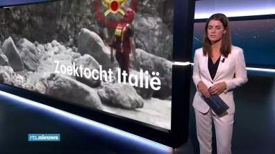 cap_RTL Boulevard_20180821_1835_00_48_18_29