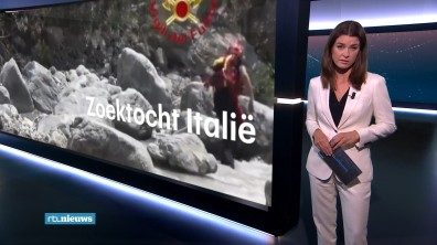 cap_RTL Boulevard_20180821_1835_00_48_22_21