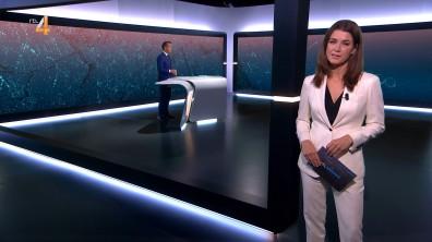 cap_RTL Boulevard_20180821_1835_00_56_00_46