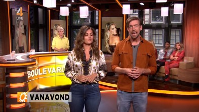 cap_RTL Boulevard_20180825_1832_00_09_28_09