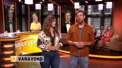 cap_RTL Boulevard_20180825_1832_00_09_29_10