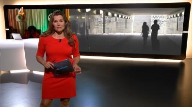 cap_RTL Nieuws_20180803_0627_00_03_15_16