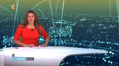 cap_RTL Nieuws_20180803_0627_00_03_33_29