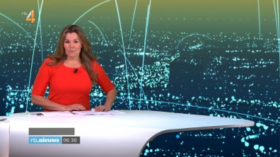 cap_RTL Nieuws_20180803_0627_00_03_34_30