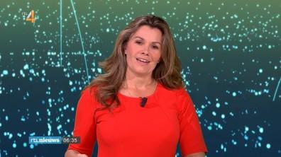 cap_RTL Nieuws_20180803_0627_00_09_02_36