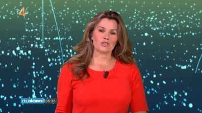 cap_RTL Nieuws_20180803_0627_00_09_02_38