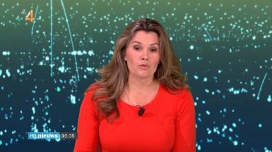 cap_RTL Nieuws_20180803_0627_00_09_04_44