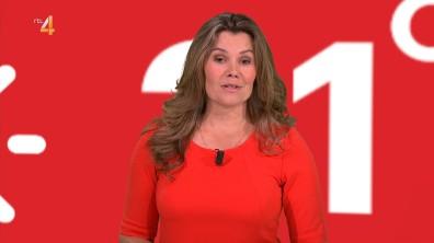 cap_RTL Nieuws_20180803_0627_00_10_50_51