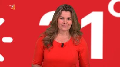 cap_RTL Nieuws_20180803_0627_00_10_52_61