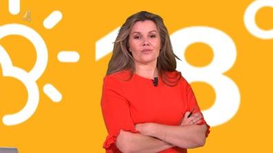 cap_RTL Nieuws_20180824_0741_00_00_28_01