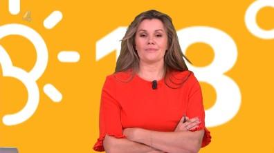 cap_RTL Nieuws_20180824_0741_00_00_29_07