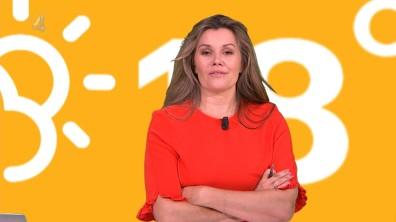 cap_RTL Nieuws_20180824_0741_00_00_30_09