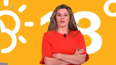 cap_RTL Nieuws_20180824_0741_00_00_30_12