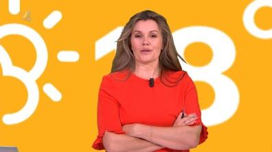 cap_RTL Nieuws_20180824_0741_00_00_30_13