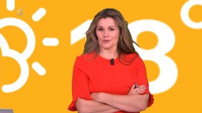 cap_RTL Nieuws_20180824_0741_00_00_31_15