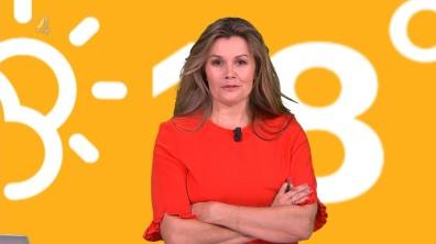 cap_RTL Nieuws_20180824_0741_00_00_32_21