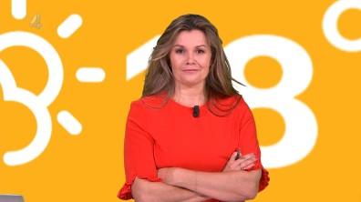 cap_RTL Nieuws_20180824_0741_00_00_32_23