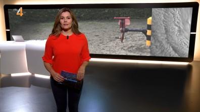 cap_RTL Nieuws_20180824_0741_00_04_04_24