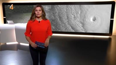 cap_RTL Nieuws_20180824_0741_00_04_04_25