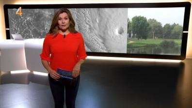cap_RTL Nieuws_20180824_0741_00_04_07_44