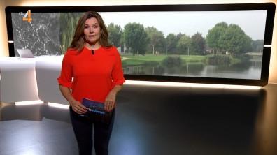 cap_RTL Nieuws_20180824_0741_00_04_08_46