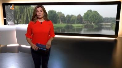 cap_RTL Nieuws_20180824_0741_00_04_08_47