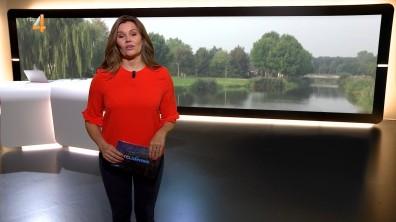 cap_RTL Nieuws_20180824_0741_00_04_08_48