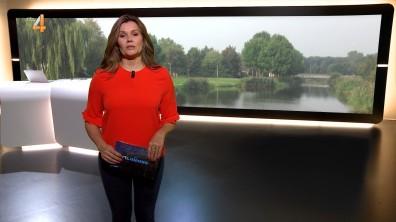 cap_RTL Nieuws_20180824_0741_00_04_09_53