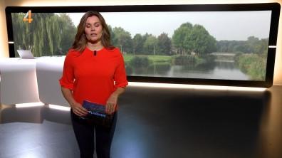 cap_RTL Nieuws_20180824_0741_00_04_09_56