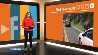 cap_RTL Nieuws_20180824_0741_00_11_14_72