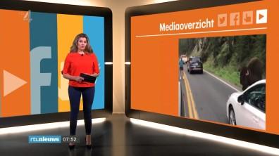 cap_RTL Nieuws_20180824_0741_00_11_15_73