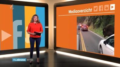 cap_RTL Nieuws_20180824_0741_00_11_15_74