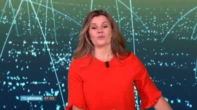 cap_RTL Nieuws_20180824_0741_00_12_51_79