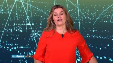 cap_RTL Nieuws_20180824_0741_00_12_51_80